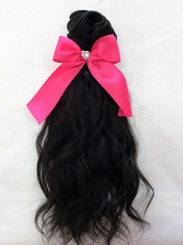Collections Baby Doll Luxury Hair