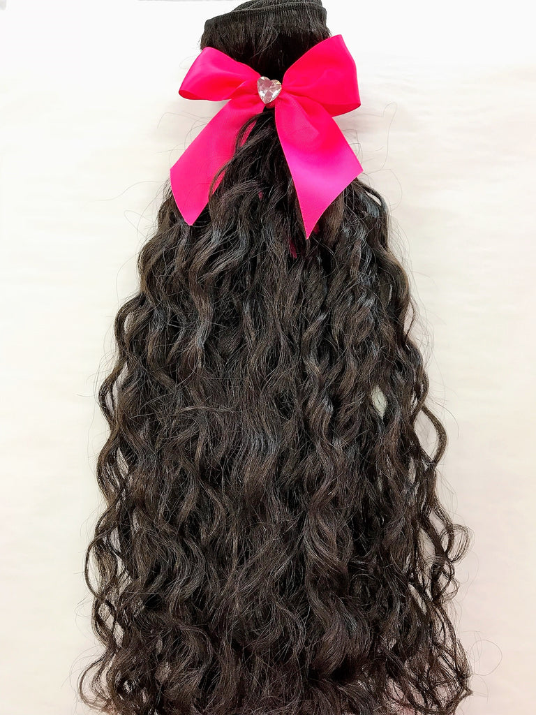 Virgin Curly Indian Curly Peruvian Curly Best Brazilian Curly Hair