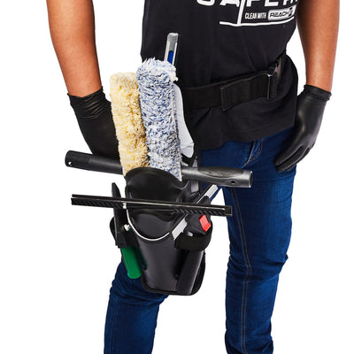 BIGFOOT SQUEEGEE HOLSTER