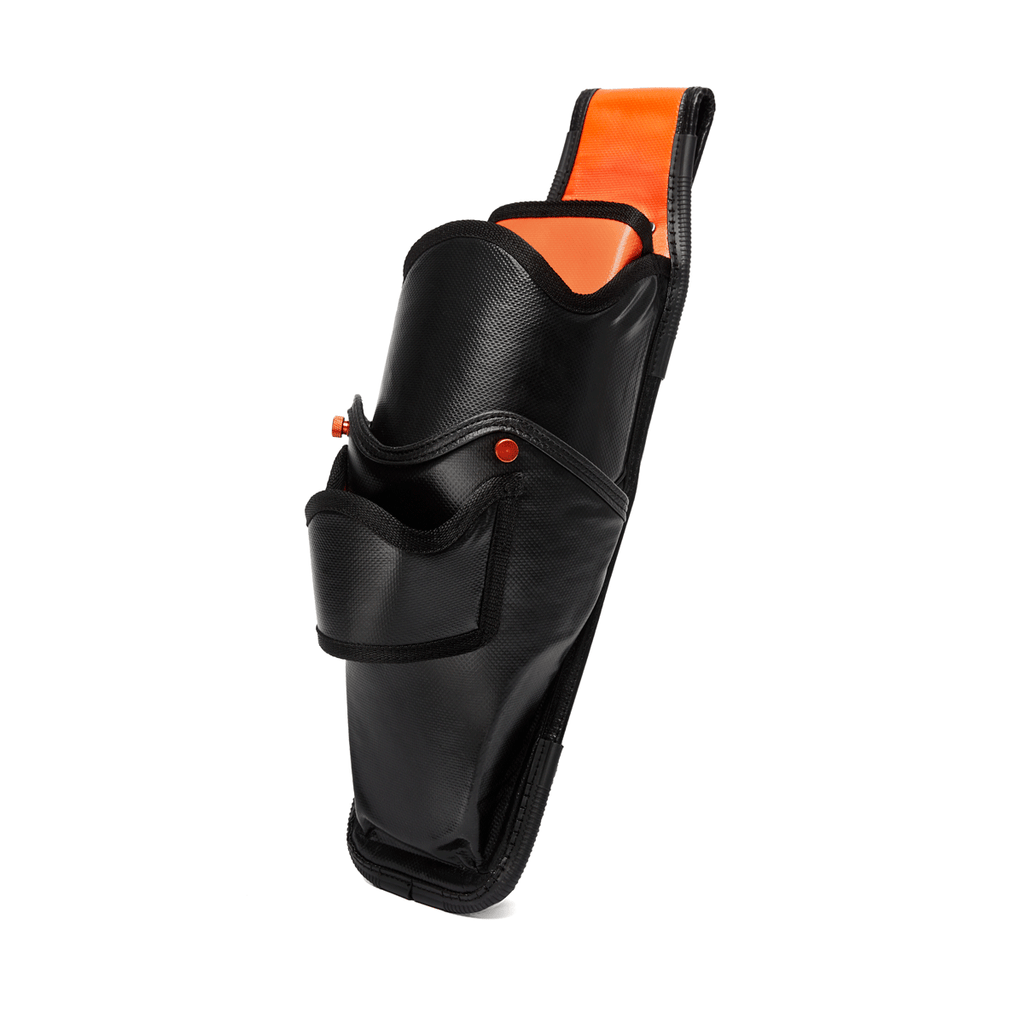 BULLET PROOF REACH-IT HOLSTER