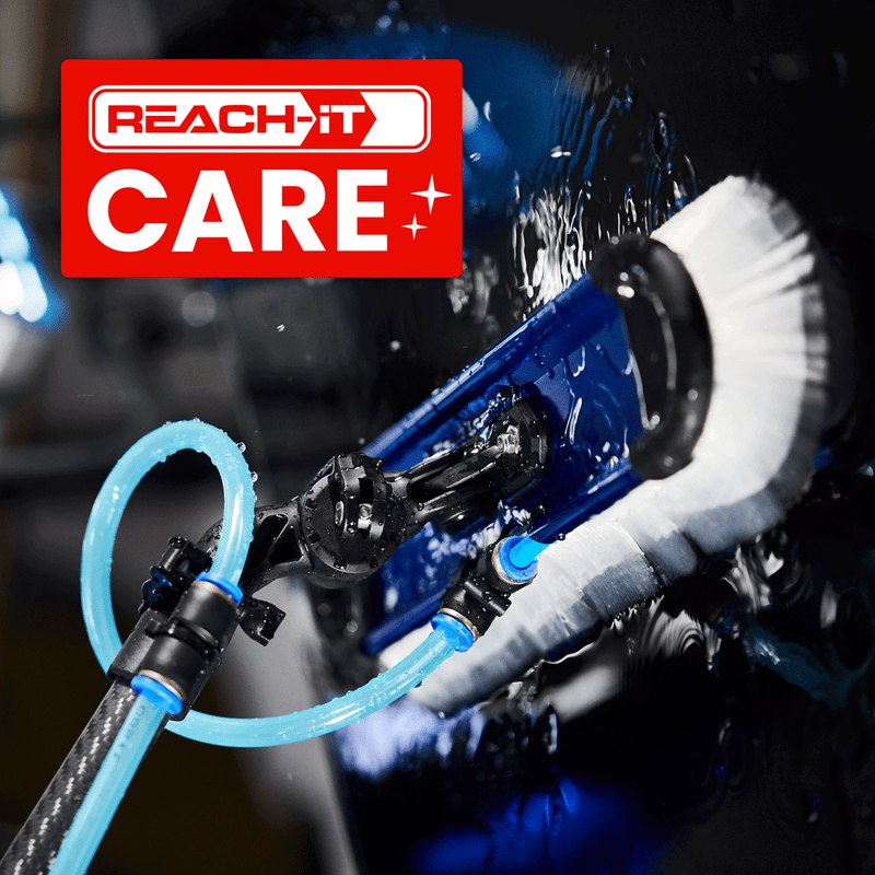 REACH-iT CARE