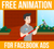 FREE TO USE: WINDOW CLEANING MARKETING ANIMATION - REACH-iT: it's FASTER, BETTER, SAFER