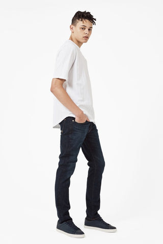 Men's Big Star Relaxed Tapered Fit