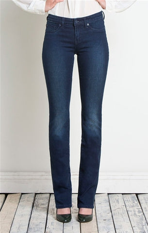 Women's Henry & Belle Super Stretch Straight