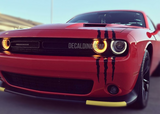 Challenger_dodge_scratch_scars_decals