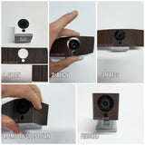 Wrap Kit for Wyze Cam Outdoor