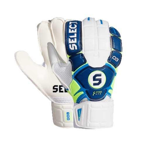 Select Gloves - 03 Youth