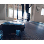 Runn Smart Treadmill Sensor