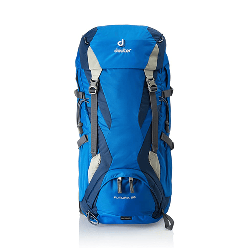 Deuter Backpack - Futura 26
