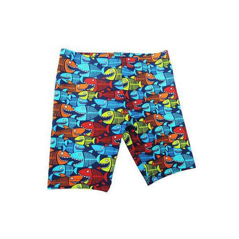 Zoggs Sharks Bay Sun Protection Pants