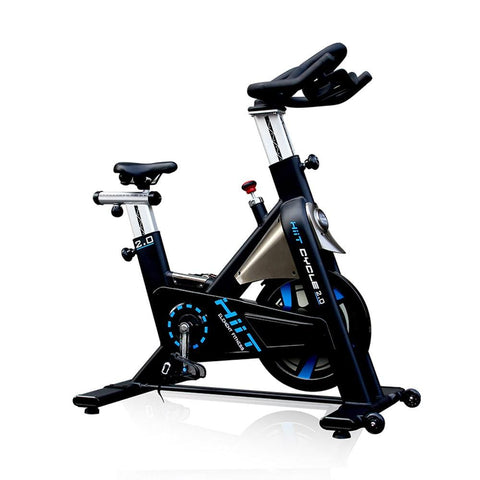 Element Fitness HIIT Cycle 2.0