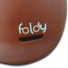 Foldy Helmet City Urban