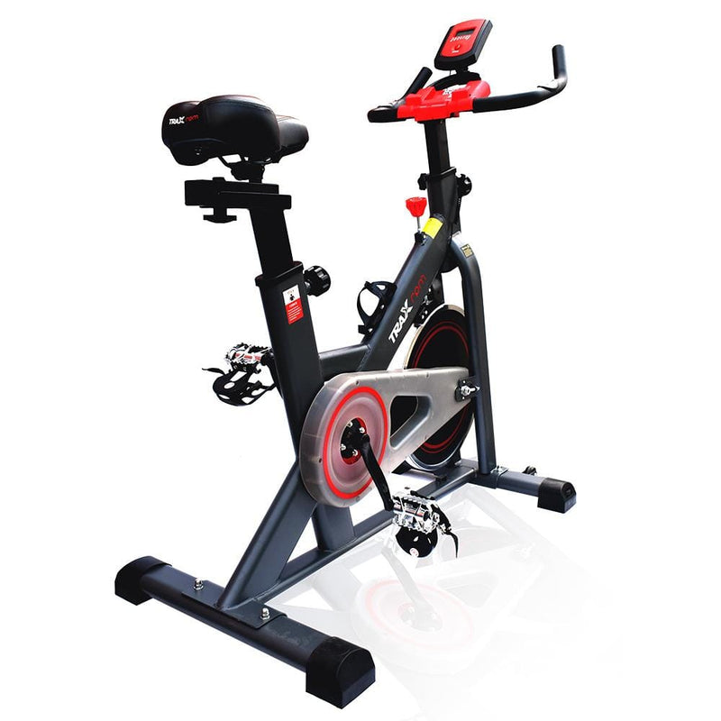 Trax RPM Indoor Bike
