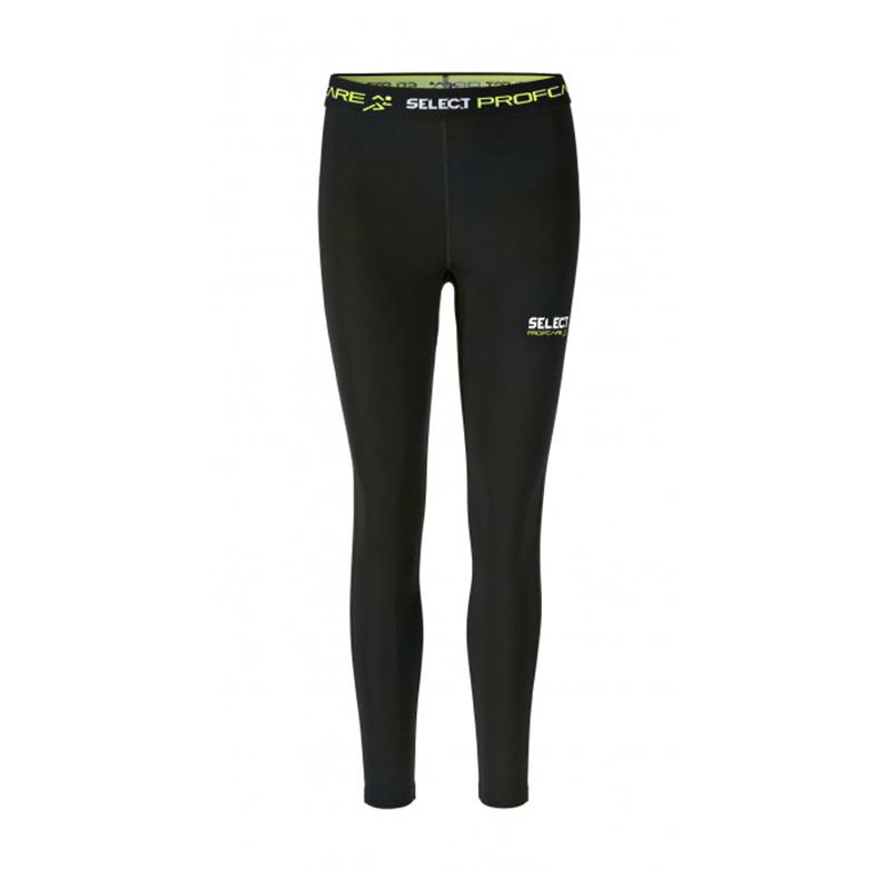 Select Support - Compression Tights Women 6406W