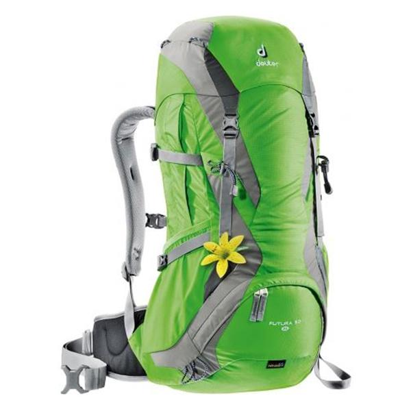 05cd594cf28 Deuter Backpack - Futura 30 SL – Chris Sports