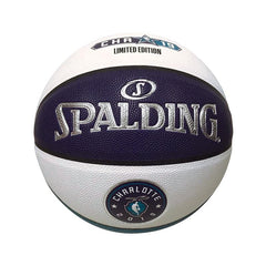 Spalding All Star Money Ball (Synthetic Leather)