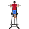 Inspire Fitness - VKR Vertical Knee Raise