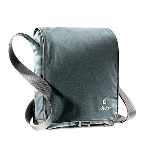 Deuter Sling Bag - Roadway