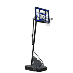 Jumpshot Phenom Champ (Promo: Free SKLZ Rain Maker)