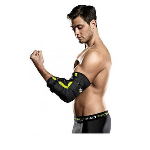 Select Support - Elbow Support with Splints 6603