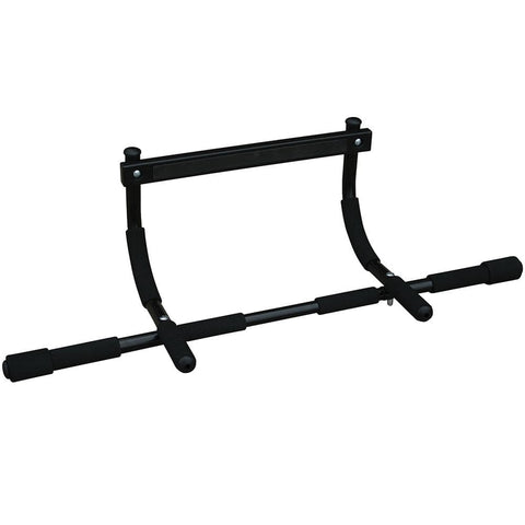 Iron Gym Pull-Up Bar - Express