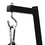 Bulls Professional Foldable Punching Bag Stand