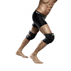 Select Support - Volleyball Knee Support 6206