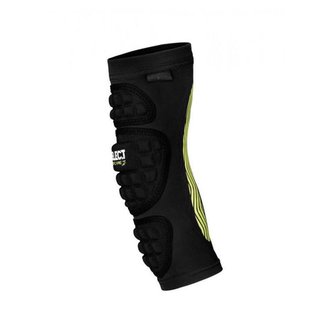 Select Support - Compression Elbow Support 6650