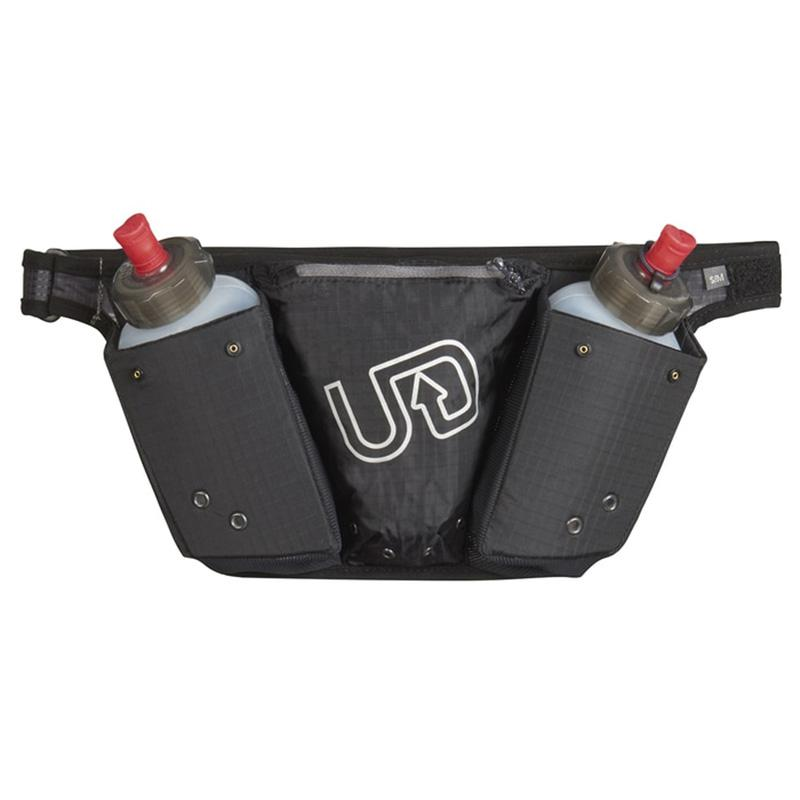 Ultimate Direction Accessories - OCR Belt