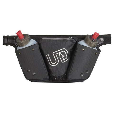 Ultimate Direction Accessories - OCR Belt + 4 FREE SiS GO Isotonic Energy Gels