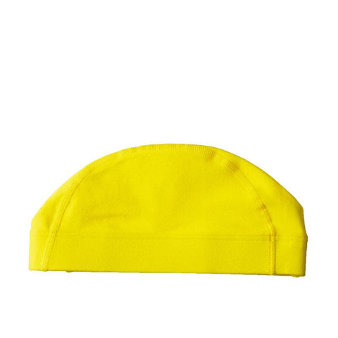 Swans SA-15 Junior 2 Way Cap