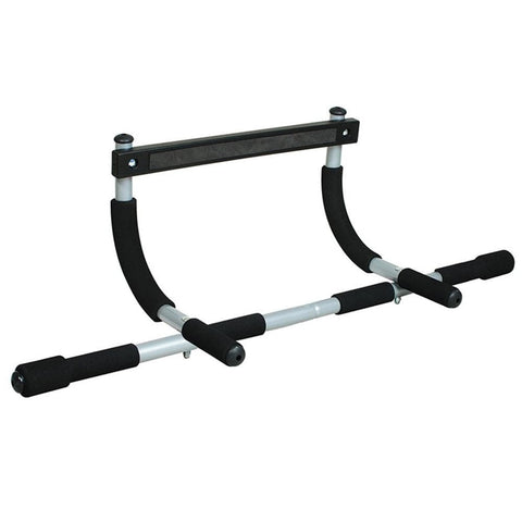 Iron Gym Pull-Up Bar - Original