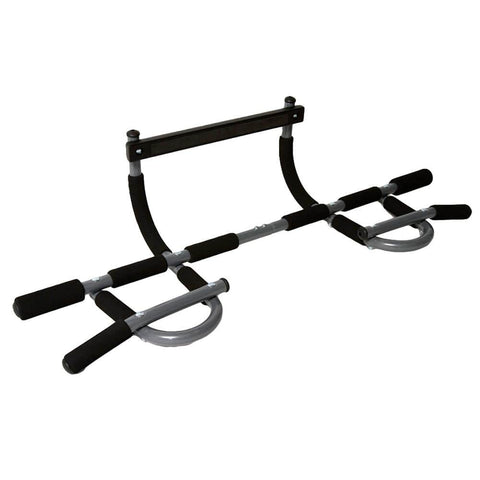 Iron Gym Pull-Up Bar - Xtreme