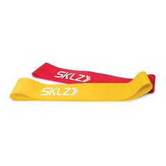SKLZ Exercise Bands