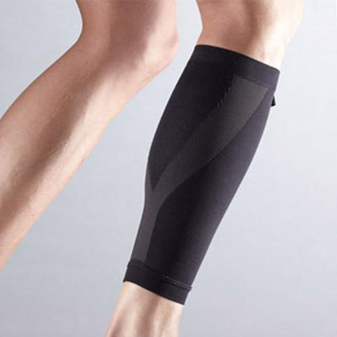 LP 270z Calf Compression Sleeve