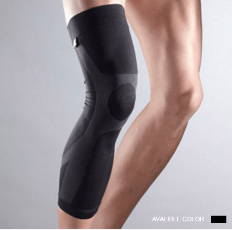 LP 272z Leg Compression Sleeve