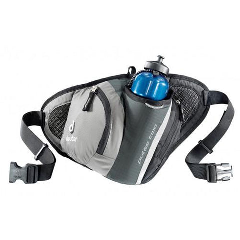 Deuter Accessories - Pulse Two
