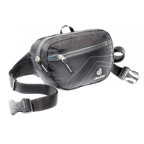 Deuter Accessories - Organizer Belt