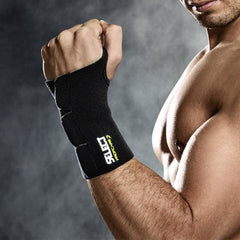 Select Support - Wrist Support with Splint 6701