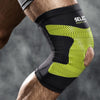 Select Support - Compression Knee