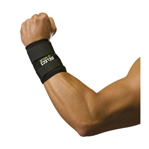 Select Support - Wrist Support 6700