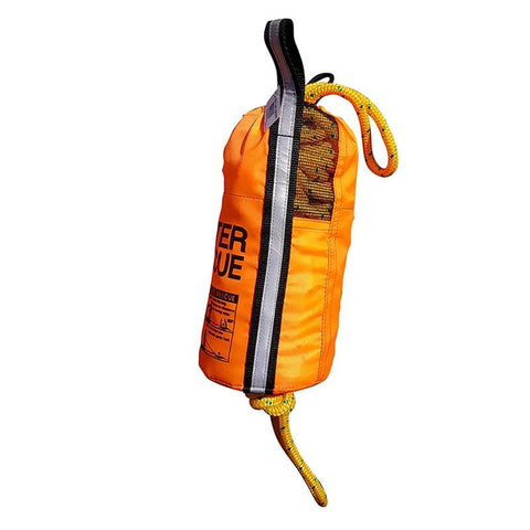 NOA Resq Throwbag (20m)