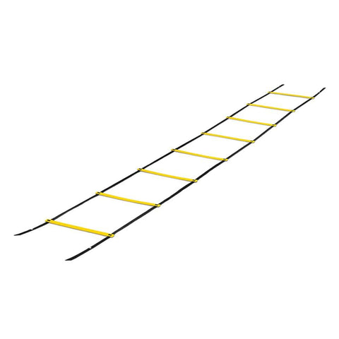 SKLZ Agility Ladder