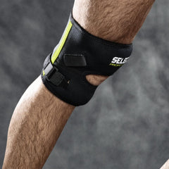 Select Support - Knee Support Stabilizer 6207