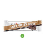 PhD Diet Whey Bar (65g)