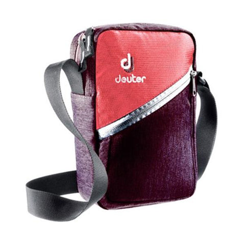 Deuter Sling Bag - Escape I