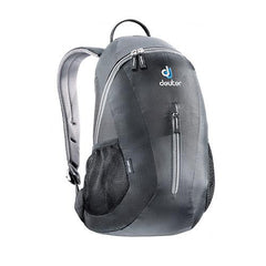 Deuter Backpack - City Light
