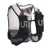 Ultimate Direction - Women's Halo Vest