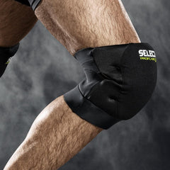 Select Support - Volleyball Knee Pads 6206