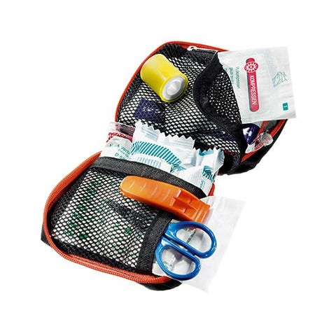 Deuter - First Aid Kit Active